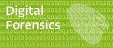 CAS in Advanced Digital Forensics