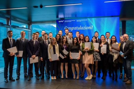 Image Diplomati in Business Administration 2017