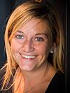 Image Silvia Demartini – Professoressa in Educazione linguistica e linguaggi disciplinari dell'italiano
