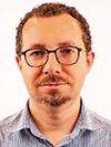 Image Matteo Luigi Piricò – Professore in Didattica dell'educazione musicale