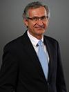 SUPSI-Board Ialian Chamber of Commerce  BernasconiMarco