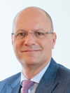 SUPSI-Board Ialian Chamber of Commerce  PetruzzellaAlberto