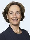 SUPSI-Board Ialian Chamber of Commerce  Monica_Duca_Widmer_100x133