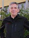 SUPSI-Board Ialian Chamber of Commerce  MagginiCarlo