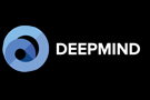 Image Google acquires the AI company DeepMind