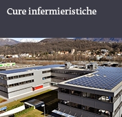 Master of Science in Cure infermieristiche