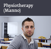 Physiotherapy (Manno)
