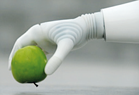 Symbionica, Next generation Bionics and Smart Prosthetics