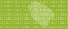 CAS in Andanced Digital Forensics - Applications are open
