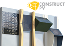 Construct-PV