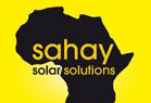 Solar Competence Center in Ethiopia - Sahay