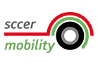 SCCER Mobility - Swiss Competence Centre on Energy Research Mobility