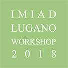 Image A global village - Workshop internazionale IMIAD 2018