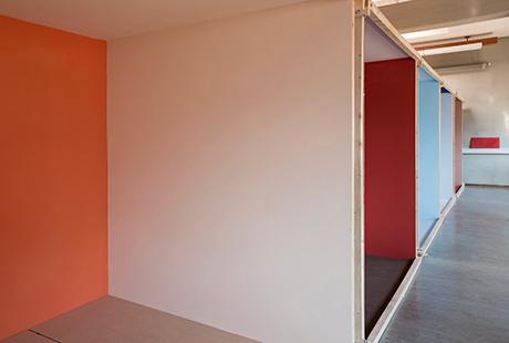 Corso Design D Interni.Supsi Dipartimento Ambiente Costruzioni E Design Presentazione