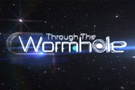 "Image Jürgen Schmidhuber in ""Through the Wormhole"" a Science Channel documentary with Morgan Freeman"