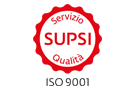 Image ISO 9001
